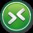 XT800个人版(远程协助工具) v5.1.2