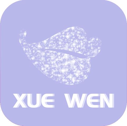 雪吻 v2.0.1  Android版