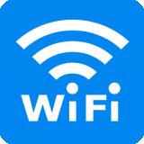 WiFi万能管家 v10.3.1 Android版