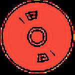 Abelssoft Recordify 2021 v6.0.0