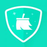 轻简清理王 v1.0 Android版