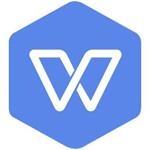 WPS2021去稻壳破解版 v11.1.0.10072