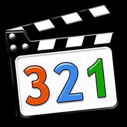 Media Player Classic Home Cinema32位/64位版