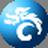龙笛即时通讯软件 v3.0.24.00