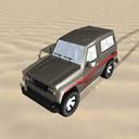 沙漠越野赛 v1.2.4 Android版