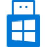 wintogo辅助工具萝卜头版 v1.0
