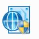 名风360搜索优化点击软件 v20.2.4