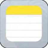 加密相册记事本 v1.0 Android版