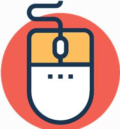 ContextMenuManager开源右键管理工具 v2.0