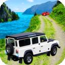 卡车拉力赛 v1.4 Android版