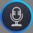 Ashampoo Audio Recorder Free(电脑录音器)