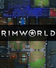 环世界肮脏的墙壁和地板v1.2MOD