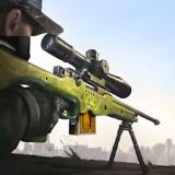 狙击手僵尸 v1.1 Android版