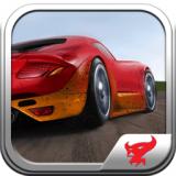 真实极品赛车完整版 v1.3 Android版