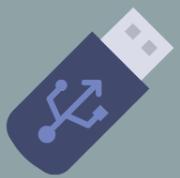 U盘设备工具箱3.0版 v2.73