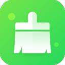 超强清理专家 v1.15.1701 Android版