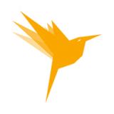 蜂鸟电竞 v1.0.0 Android版