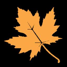 秋之盒稳定版(手机版刷机工具) v2019.4.13