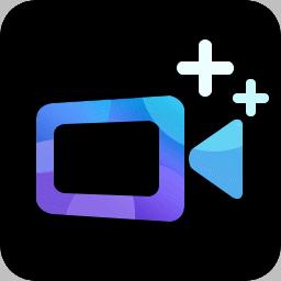 CyberLink PerfectCam Premium(视频美颜工具)