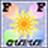 FFQueue(视频转码软件)