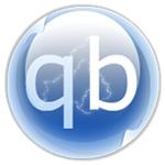 qBittorrent便携增强版