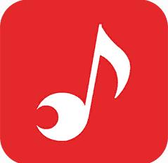 DYMusicSheet点音鼓谱制作系统 v1.0