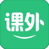 掌阅课外书 v4.7.10 Android版