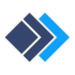 Apeaksoft iPhone Transfer(数据传输) v2.0.30