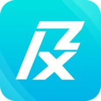 及代 v1.0.4 iPhone版