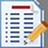 Random Wordlist Generator