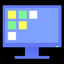 Coodesker桌面整理 v1.0.0.2