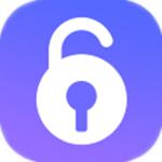 FoneLab iOS Unlocker v1.0.16