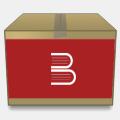 BookxNote Pro电子学习笔记软件 v2.0.0