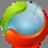 idoo Video Rotation(视频翻转软件)