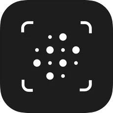 ClipDrop v1.3.3 iPhone版