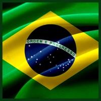 巴西美食食谱
