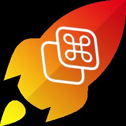 超控Controlax(iPhone远程控制Windows)