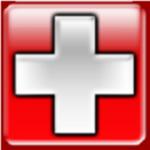 superrecovery注册码生成器 v2021