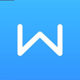 WPS Office 2016去联网骨头定制版