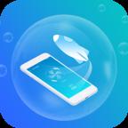 充电赚宝 v1.0.2  Android版