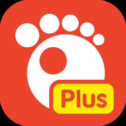 GOM Player Plus Portable32位/64位版
