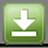 Batch URL Downloader(URL批量下载软件) v2.8