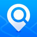 手机定位寻迹 v1.0.0 Android版