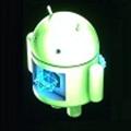 亚太小霸王解锁破解版 v9.6.4