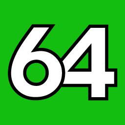 AIDA64 Engineer官方中文绿色稳定版 v6.30.5500