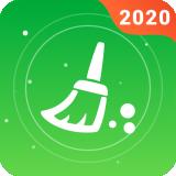 诺联爱清理 v2.0.2 Android版
