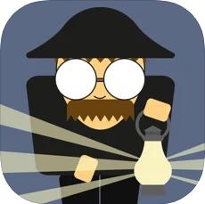 玛法逃亡 v1.0 iPhone版