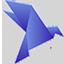 NetAnalyzer(墨云协议分析工具)