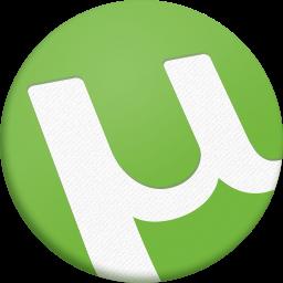 utorrentPro(超快BT下载神器) v3.3.5