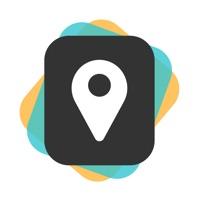 PokeMap v0.1.0 iPhone版